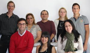 best lawyer team europe