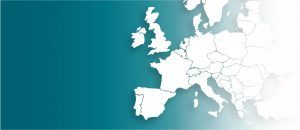 Company formation europe