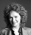 lawyer incwell tarja krehic