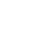 Internacional Bar Association
